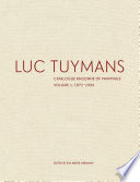 Luc Tuymans Paintings Surveys Nearly 200 Works From The Vital
