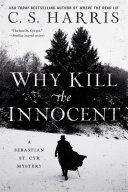 Why Kill The Innocent : tangled web of the british...