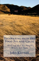 Recovery from Food Relapse Cycle