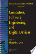 Computers, Software Engineering, and Digital Devices