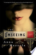 The Unseeing Book PDF