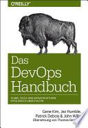 Das DevOps Handbuch