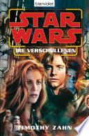 Star Wars  Die Verschollenen