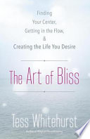 The Art of Bliss