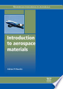 Introduction to Aerospace Materials