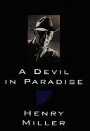 download ebook a devil in paradise (new directions bibelot) pdf epub