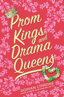 Book Prom Kings and Drama Queens