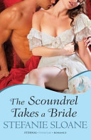 The Scoundrel Takes a Bride