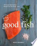 Book Good Fish