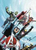 Avengers World Volume 1