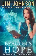 Beacon's Hope