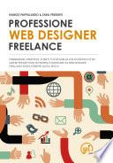 PROFESSIONE WEB DESIGNER FREELANCE