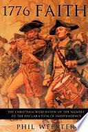1776 Faith Book PDF