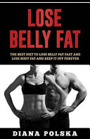 Lose Belly Fat