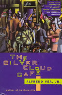The Silver Cloud Cafe