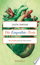 Die Empathie Tests