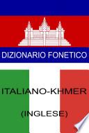 Italiano Khmer