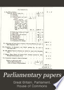 Papers by Command
