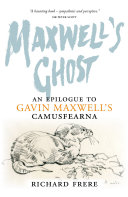 Maxwell's Ghost