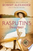 Rasputin's Daughter The Details Of Her Father S Death Maria