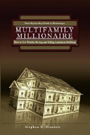 Multifamily Millionaire Enjoy Financial Freedom Whether You Purchase This Book