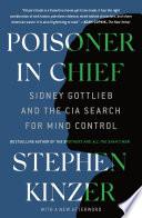 Book Poisoner in Chief
