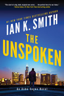 Book The Unspoken