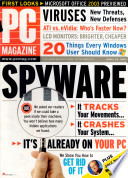 PC Mag