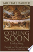 Coming Soon Book PDF