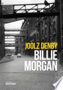 Billie Morgan Entre Sa Mere Indigne Son