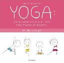 YOGA: Die kleine Erleuchtung für zwischendurch