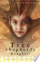 Tree Shepherd s Daughter