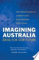 Imagining Australia