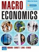 Macroeconomics (Aus)