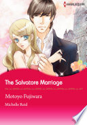 The Salvatore Marrige