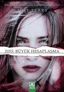 2055 B  y  k Hesaplasma