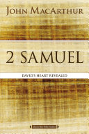 download ebook 2 samuel pdf epub