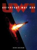 Universal War One