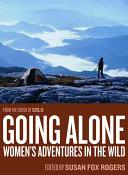 Going Alone Book PDF