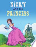 Nicky And The Princess