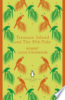 Treasure Island and The Ebb Tide