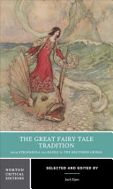 The Great Fairy Tale Tradition