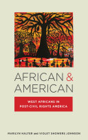 download ebook african & american pdf epub