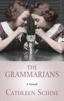 Book The Grammarians