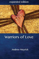 Warriors of Love Things Of This World To Confound The
