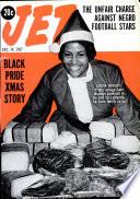Dec 14, 1967