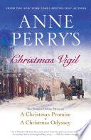 Anne Perry s Christmas Vigil