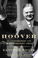 Hoover Book PDF