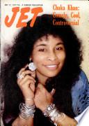 May 12, 1977