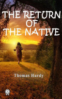 download ebook the return of the native pdf epub